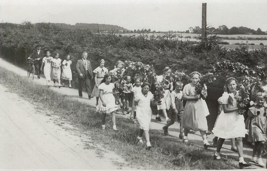 Kinderfest1933