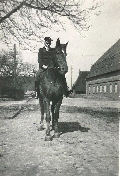 reiter1938