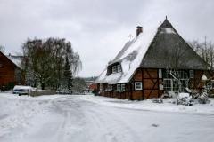 Dorf-Schnee1