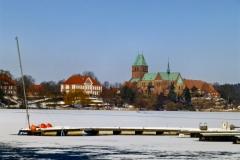 Winter_Dom-und-Herrenhaus